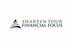 Sharpen Your Financial Focus