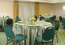 Henderson, NV hotel, Las Vegas Henderson and Green Valley, Henderson hotel,
