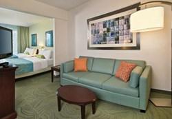 Glen Allen VA hotel deals,  Glen Allen hotel packages,  Hotels near Kings Dominion, Hotels in Glen Allen,  Extended stay in Glen Allen VA
