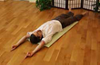 "Dahn Yoga Introduces New ""Ilchi Posture"" for Relaxation and Balance in Newsletter, Dahn Yoga Life"