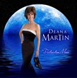"""Deana Martin Blasts Off With Her New CD """"Destination Moon"""""""