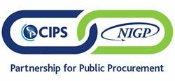 NIGP & CIPS Partnership for Public Procurement