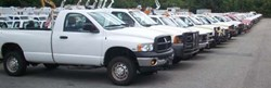 Dallas, TX used cars, trucks, vans, suv's, work vans, pickups, one ton trucks