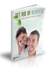 Get Rid of Herpes Review | How to Get Rid of Herpes by Sarah Wilcox