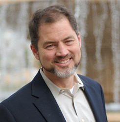 Mike Hanbery, Centennial, Colorado, City Council Candidate