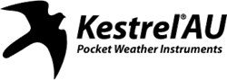 kestrel-pocket-weather-meters-australia