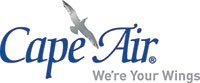 Cape Air - Your Wings in the Caribbean