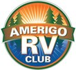 AmeriGO RV Club Announces Interview with Company President Joe Daquino...