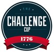 1776 Announces the Challenge Festival
