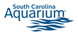 $30,000 Google Grant Supports South Carolina Aquarium Education...