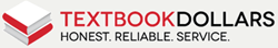 textbookdollars.com