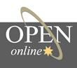 OPENonline to Attend the NAPBS® 2014 Mid-Year Legislative and...