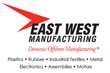 East West Manufacturing Becomes Exclusive Sales Partner for Wellington...