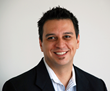 Kevin Gallegos, Freedom Financial Network