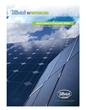 Ulbrich Solar Brochure