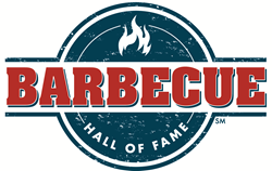 Barbecue Hall of Fame -  American Royal - World Series of Barbecue - www.barbecuehalloffame.com