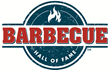 American Royal Announces Inductees for Barbecue Hall of Fame®