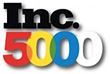 Christmas Central is Ranked on Inc. 5000 for Fourth Year in a Row