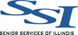 Senior Services of Illinois