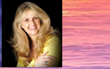 Women of Wisdom Radio Show interviews Psychologist Dr. Carol Francis...
