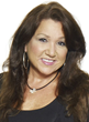 Mary Shomon, Nationally-Known Thyroid Patient Advocate & Bestselling Author
