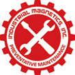 IMI's Magnetic Preventative Maintenance Program Celebrates 5th Year