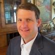 Scott St. John, Senior Vice President of Sales
