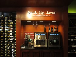 try-before-you-buy, ABC Fine Wine and Spirits, abcfws.com