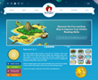 New Website Look - Red Apple Reading