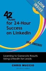 Secure a copy of the book and enter your receipt number at http://www.leadgen2020.com/launch/ to receive over 20 bonus products