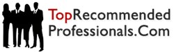 Top Recommended Professionals
