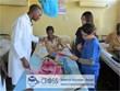 Medical Internships and Healthcare Volunteer Abroad Programs-Africa-Kenya