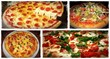 new york style pizza secrets from inside the pizzeria help