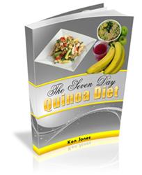 easy quinoa recipes how guide to cooking quinoa