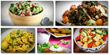easy quinoa recipes guide to cooking quinoa help