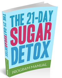 21 Day Sugar Detox Review
