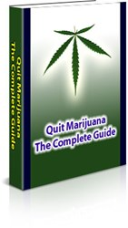 tips to stop smoking weed how quit marijuana the complete guide