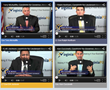 Virginia Candidates Talk Education in Candidate Questionnaire Videos