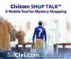 Civicom ShopTalk