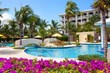Alexandra Resort Pool, Turks & Caicos