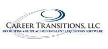 Career Transitions Logo