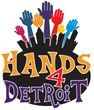 2nd Annual Hands4Detroit on October 5