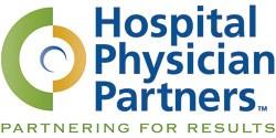 Hospital Physician Partners logo