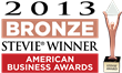 OpenQ, Inc. wins Award for Social Media Compliance