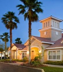 Henderson NV hotel,  Las Vegas Henderson/Green Valley, Henderson hotel