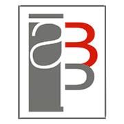 ABIP Logo