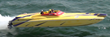 The National Powerboat Association Announces that on Thursday,...