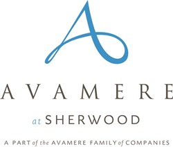 Senior Assisted Living options in sherwood oregon