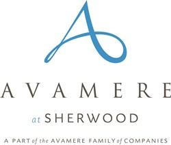 Senior Assisted Living options in sherwood oregon
