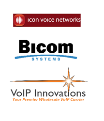 VoIP Partnerships